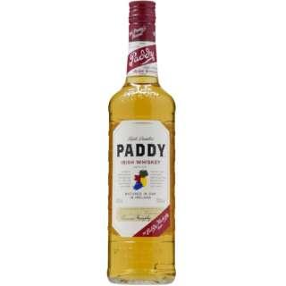 パディ 700ml【ウイスキー】