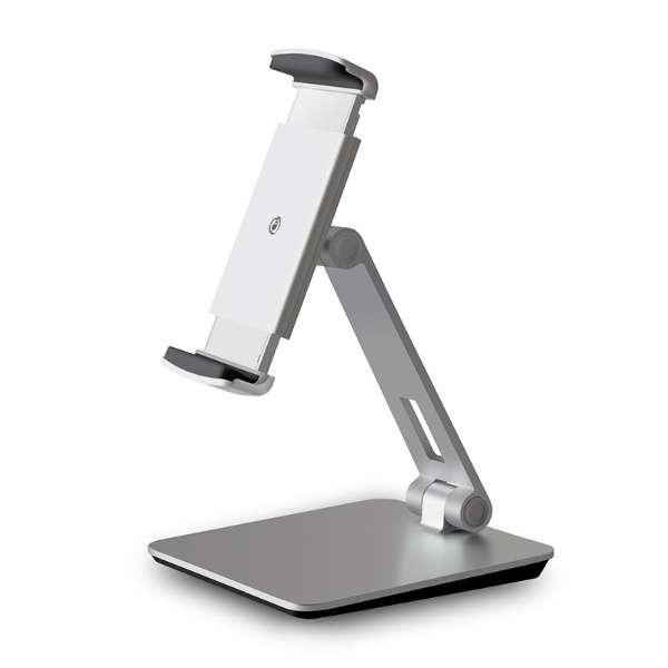 平板电脑台灯AP7XSR银