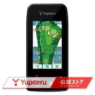 GPS ゴルフナビゲーション ゴルフナビ YGN7000【競技対応モデル】