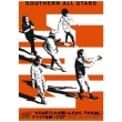 [reservation] Southern All Stars live tour picturizes