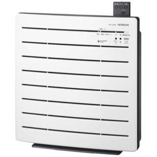 EP-Z30R-W 空気清浄機 クリエア ホワイト [適用畳数:15畳]