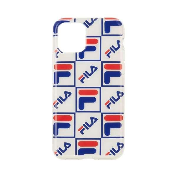 FILA for iPhone 7/8 [FILA-001]