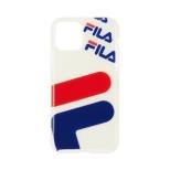 FILA for iPhone X/XS [FILA-003]