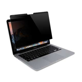 MacBook Pro 15インチ用 プライバシーフィルター K64491JP