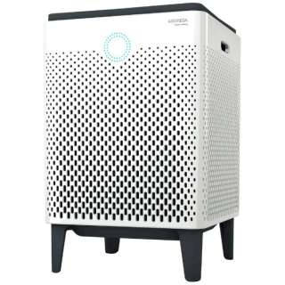 AP-1515G-W 空気清浄機 AIRMEGA300S [適用畳数:38畳 /PM2.5対応]
