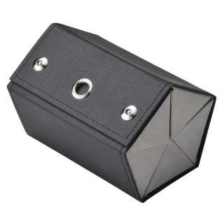5本入 コレクションBOX 5890-01