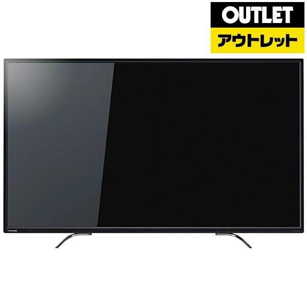 液晶テレビ REGZA(レグザ) [49V型 /4K対応] 49C310X