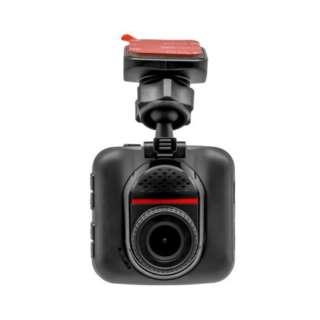 ドライブレコーダー OWL-DR501 [一体型 /Full HD(200万画素) /駐車監視機能付き]