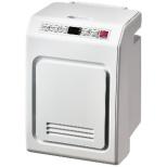 KBD0550W ふとん乾燥機