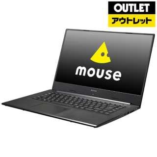 【アウトレット品】 15.6型ノートPC [Office付・Core i7・SSD 512GB・メモリ 8GB] BC-MB158565U-193A 【数量限定品】