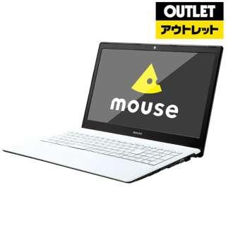 【アウトレット品】 15.6型ノートPC [Cereron・SSD 120GB・メモリ 4GB] MB-15N4100 【数量限定品】