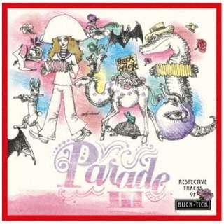 (V.A.)/ PARADE III ~RESPECTIVE TRACKS OF BUCK-TICK~ 【CD】