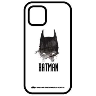 バットマン IIII fit iPhone11Pro対応ケース バットマン マスク BTM-78B