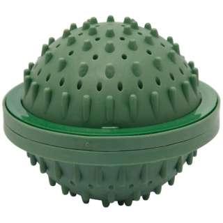 ECO洗濯ボール BCW-3