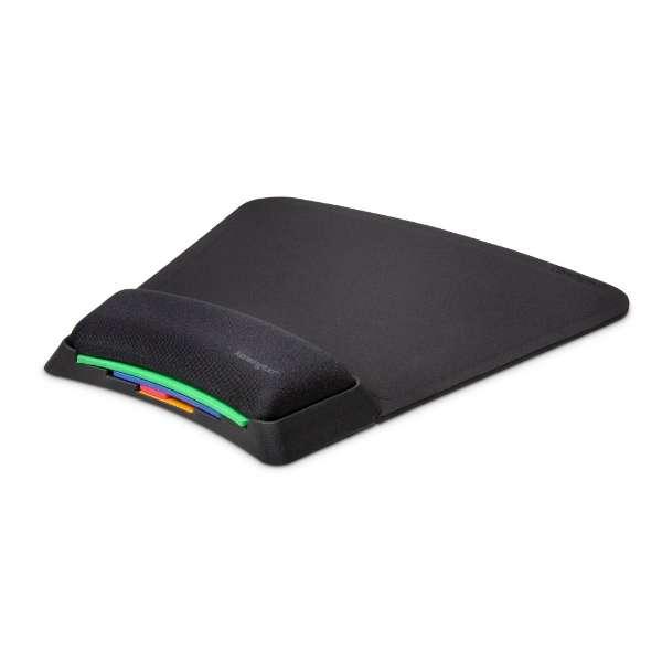 K55793JP マウスパッド Smart Fit リストレスト付