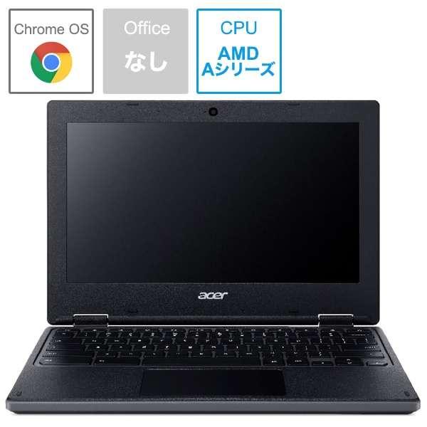 C721-N14N ノートパソコン Chromebook 311 シェールブラック [11.6型 /AMD Aシリーズ /eMMC:32GB /メモリ:4GB /2019年10月モデル]