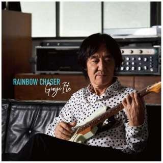 伊藤銀次/ RAINBOW CHASER 【CD】