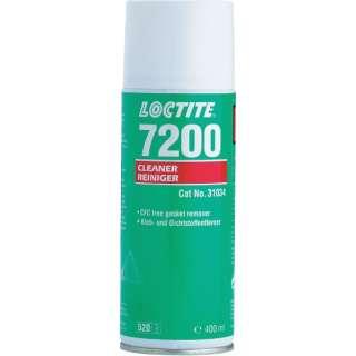 ロックタイト 剥離剤 ガスケットリムーバー7200 400ml 7200-400