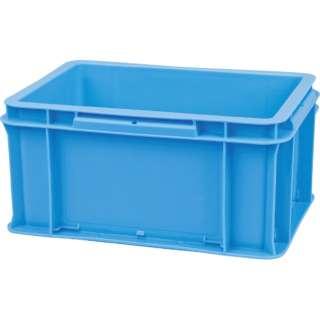 積水 GLM-3215 ブルー 3215SB