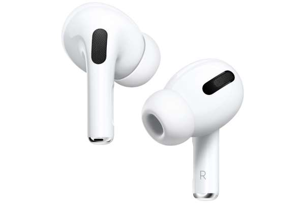 Apple「AirPods Pro」MWP22J/A