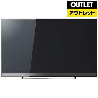 【アウトレット品】 液晶テレビ REGZA(レグザ) [58V型 / 4K対応] 58M500X 【外装不良品】