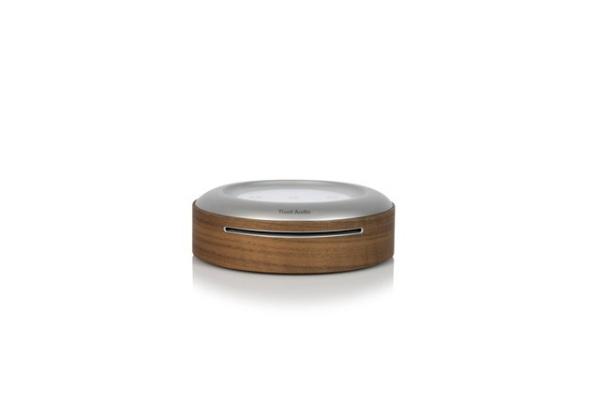 Model CD ARTCD-1794-JP [Walnut/Grey]