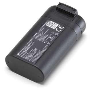 Mavic Mini Part 1 Intelligent Flight Battery MNIP01