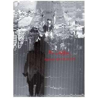 """【先着特典付き】 Mr.Children/ Mr.Children Dome Tour """"Against All GRAVITY"""" 【DVD】"""