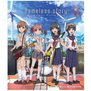 岸田教団&THE明星ロケッツ/ nameless story 通常盤 【CD】