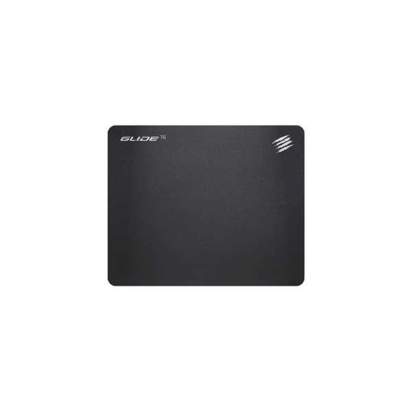 SGSNNS16BL000-0J ゲーミングマウスパッド [320x270x1.8mm] G.L.I.D.E. 16