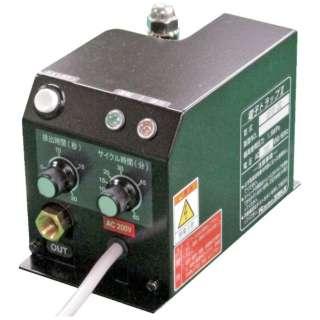 フクハラ 電子トラップ2 UP21C
