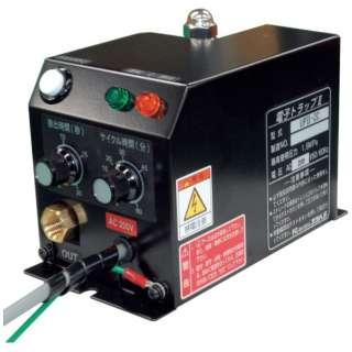 フクハラ 電子トラップ2 UP22C