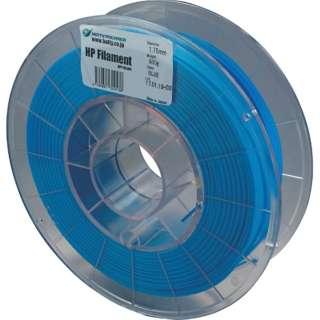 ホッティポリマー HPフィラメント《スーパーフレキシブルタイプ》青 BL-500