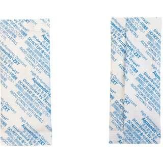 ゼラスト 高性能乾燥剤 アクアソービット[[R上]]ZXT (5gX150個入) ZXT-005-KW150