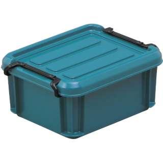 IRIS 251997 バックルコンテナ BL-1.5 ブルーグリーン BL-1.5-BG