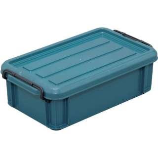 IRIS 251999 バックルコンテナ BL-4.5 ブルーグリーン BL-4.5-BG