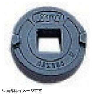 KTC ディスクパーキングツール ローター(E F) ABX104