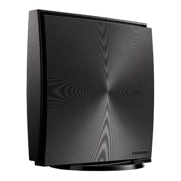 WN-DX2033GR wifiルーター 1733Mbps+300Mbps [ac/n/a/g/b]