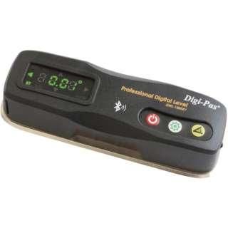 KOD 2軸精密デジタル平型水準器 DWL-1300XY