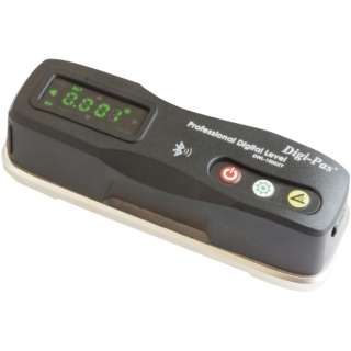 KOD 2軸精密デジタル平型水準器 DWL-1500XY