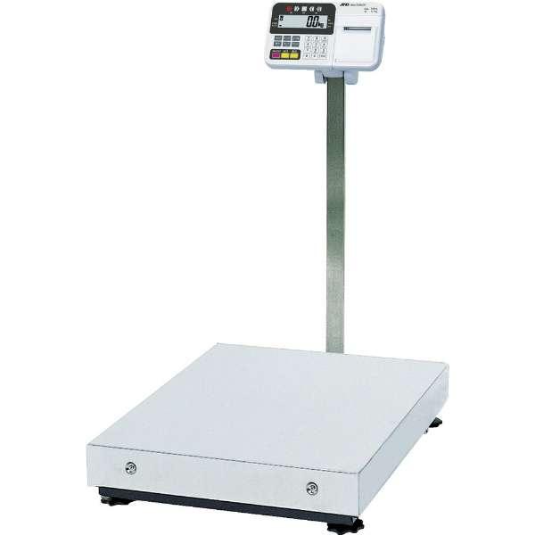 A&D 大型デジタル台はかり HW600KCP HW600KCP