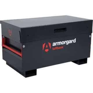 armorgard ツールボックス タフバンク TB2 1275×665×660 TB2
