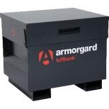 armorgard ツールボックス タフバンク TB21 765×675×670 TB21