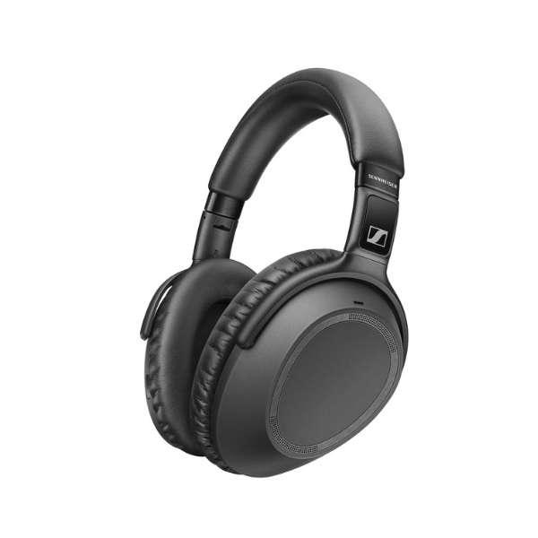 ブルートゥースヘッドホン PXC550-II Wireless 508337 [リモコン・マイク対応 /Bluetooth /ノイズキャンセリング対応]