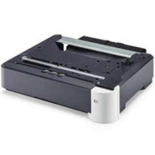 ECOSYS P4040dn用500枚ペーパーフィーダー PF-4100
