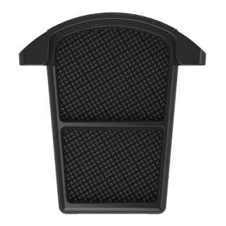 標準フィルター(RS3-100用/3個入り) SP-RS3001