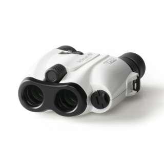 【12倍双眼鏡】 防振双眼鏡 VCスマート コンパクト12x21 VCSMARTCOMPACT12X21 [12倍]