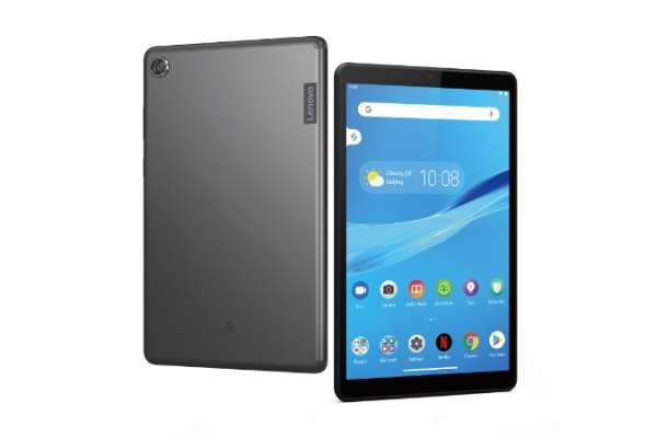 Androidタブレットとは AndroidOSの特徴