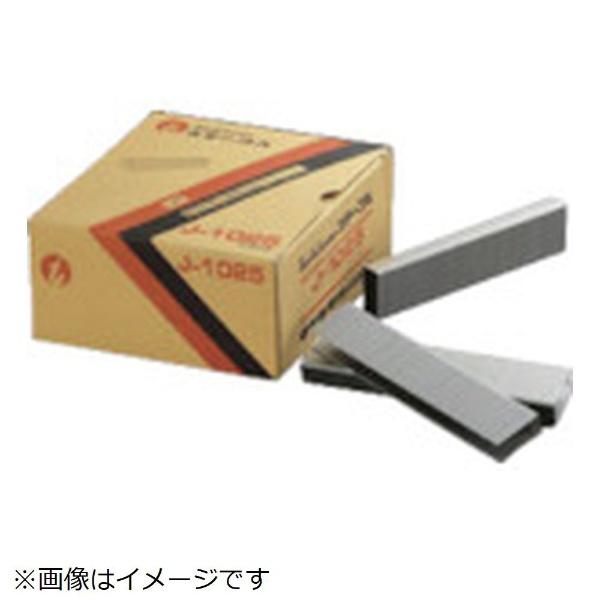 立川ピン製作所 タチカワ ステープル10mm巾 5000本入 J1006