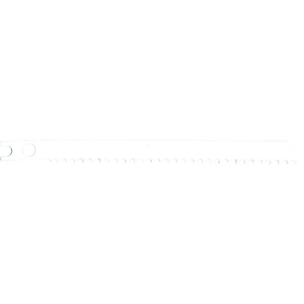シントーファミリー シントー ジグソーNo.155本 BCA5015